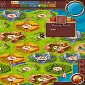 Settlers of Catan settles into MMO territory through HTML5 start-up Goko
