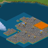 CityVille Keep Building on Water Goal: Everything you n