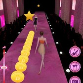 Fashion Hazard on iOS: Rough, cliche, but respectful of lady gamers