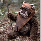 Is a Star Wars social game--about Ewoks no less--incoming? [Rumor]