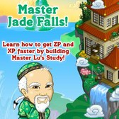 FarmVille Master Lu's Study: Everything you need to know