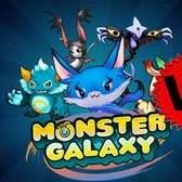 Facebook Game Face-off: Monster Galaxy vs Outernauts