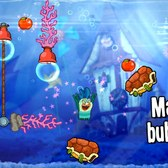 Disney's Fish Hooks comes to life for free on iOS