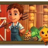 With this promotion art leak, is FarmVille 2 around the corner? [Rumor]