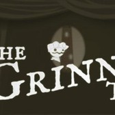 The Grinns Tale hints and tips right from Nexon's bravest adventurers