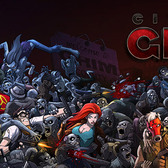 Zynga to publish dark, console-style social game Citizen GRIM
