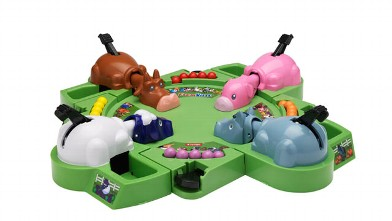 hungry hungry hippo farmville