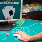 Online gambling veteran fills COO role at social game house Zynga