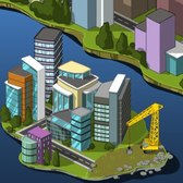 CityVille Building Islands: Everything you need to know