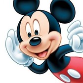 Disney: Expect 10 Facebook games from the Mouse House in 2012