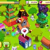 Moshi Monsters Village, Lost Islands bring the 'aww' to GREE this fall