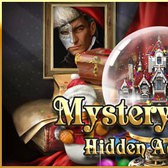 Game Insight tells all on the Mystery Manor for iPad scandal