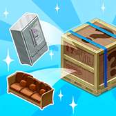 The Ville Mystery Crates: Everything you need to know