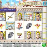 MGM Resorts partners with PlayStudios for MyVegas on Facebook