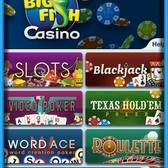 Big Fish Casino blazes trails (and pockets) for iOS real-money gambling