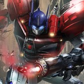DeNA and Mobage bring Transformers Battle to iOS and Android this fall