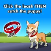 Zynga Slingo: Collect dogs in this new way to play