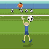 Google makes nice save with soccer-themed Olympics Google Doodle