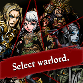 Blood Brothers: Command a vampire and its minions on Android