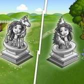 FarmVille Sculptor's Workshop: Everything you need to know