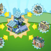 CityVille Solar Neighborhood: Everything you need to know