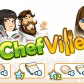 The Ville: Play ChefVille for free Signatures, Energy and more