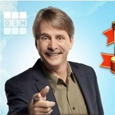 Jeff Foxworthy gets a Facebook game in The