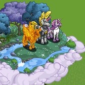 FarmVille Unicorn Island: Everything you need to know