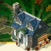 Hidden Chronicles Building Upgrades: Everything you need to know