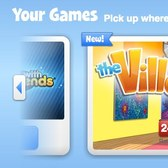 The Ville: Take your game to new heights on Zynga.com