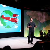 The Zynga Debate: Is the FarmVille maker doomed?