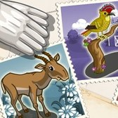 FarmVille Stamp Collection: Everything you need to know