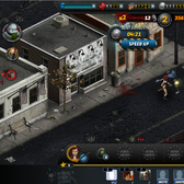 Why Citizen GRIM isn't your everyday zombie game on Facebook