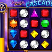 Lucky Gem Casino partners with Bejeweled Blitz for free boosts