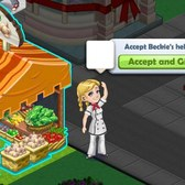 ChefVille: Zynga removes neighbor dismiss option, players rage