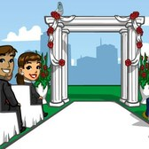 CityVille Dream Wedding: Everything you need to know