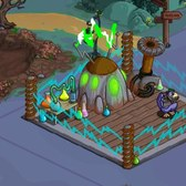 FarmVille Haunted Hollow Monster Lab: Everything you need to know