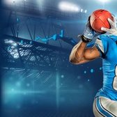 Madden NFL Social: Like the Fan Page for free prizes at launch
