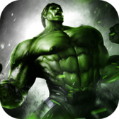 Why Hulk smash iOS and Android in Avengers Initiative? [Interview]