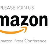 Amazon's big event: Kindle F