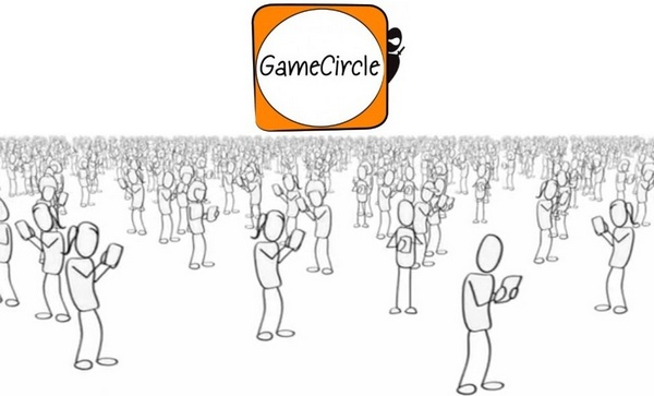 amazon game circle
