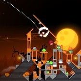 Angry Birds Trilogy hits consoles in HD (and 3D) for a pretty penny
