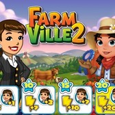 CityVille FarmVille 2 Goals: Everything you need to know