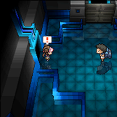 How Pokemon Black and White 2 is a truly social game [Interview]
