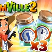 ChefVille FarmVille 2 Quests: Everything you need to know