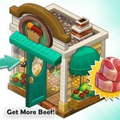 ChefVille Mom 'n Pop Shop Upgrade: Everything you need to know