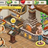 ChefVille Aftertaste: Is too much money ever a bad thing?