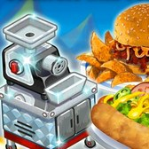 ChefVille Meat Grinder Quests: Everything you need to know