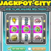 CityVille Jackpot Slots: Everything you need to know