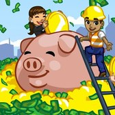CityVille Piggy Bank: Everything you need to know